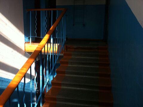 Продам 1 комн квартиру в Нововаршавском районе - Фото 4