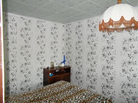 2-комнатная квартира м. Селигерская - Фото 4