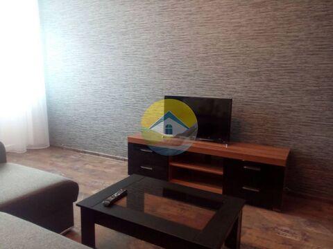 № 537529 Сдаётся длительно 1-комнатная квартира в Гагаринском районе, . - Фото 3