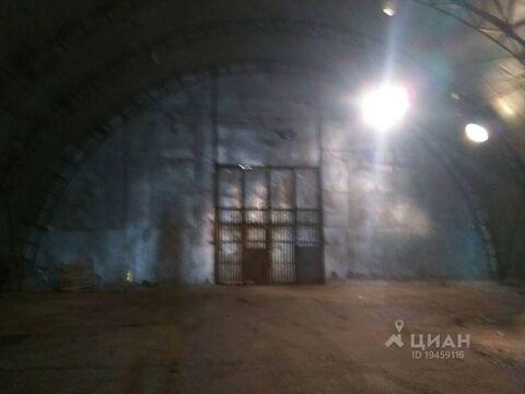 Продажа склада, Челябинск, Ул. Автодорожная - Фото 2