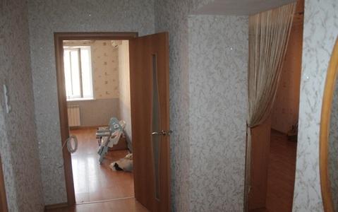 1-к квартира в Степном в новом кирпичном доме - Фото 5
