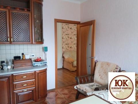 Готовая квартира в самом центре Анапы - Фото 5
