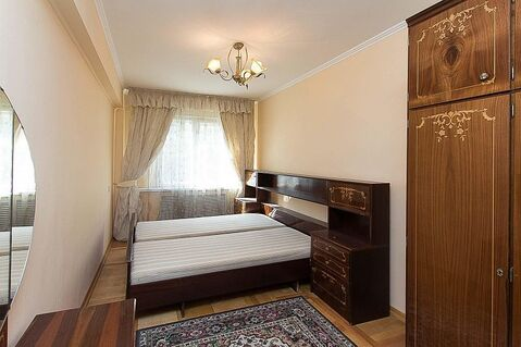 Продается квартира г Краснодар, ул им Космонавта Гагарина, д 250/3 - Фото 2
