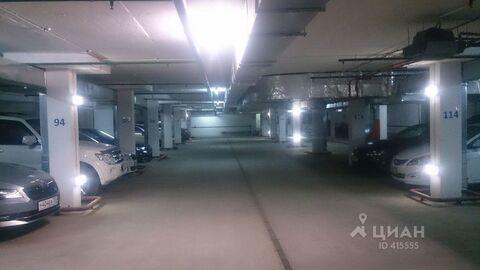 Продажа гаража, Домодедово, Домодедово г. о, Советская улица - Фото 2