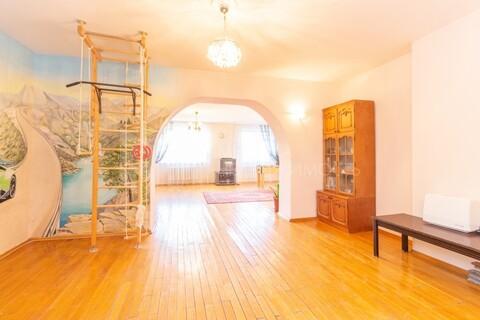 Объявление №65268927: Продаю 5 комн. квартиру. Тюмень, ул. Широтная, д 148,