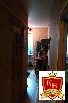 Продам 1- комн.кв с Ц/о на 1/5 эт. ул.Александра Невского,105.срочно! - Фото 5