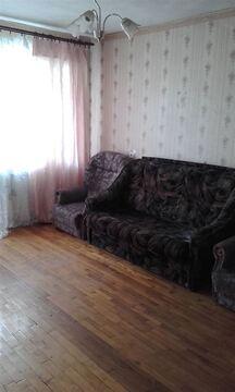 Продажа квартиры, Тосно, Тосненский район, Ленина пр-кт. - Фото 1
