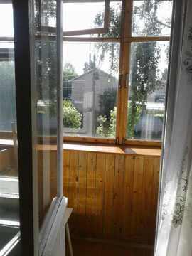 Продажа 1-комнатной квартиры, 32.2 м2, Парковая, д. 11 - Фото 5