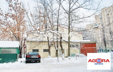 Продажа офиса, м. Студенческая, Ул. Киевская - Фото 5