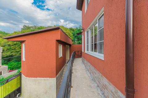 Новый дом в Сочи - Фото 2