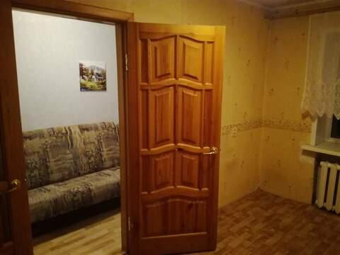Продается 1-комн. квартира 23 м2, м.Безымянка - Фото 1