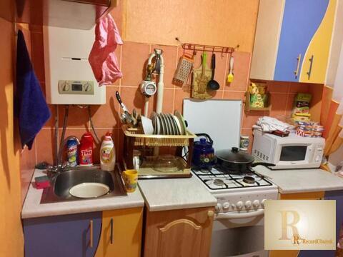 Срочно продаётся 2-х ком.кв. в центре Балабаново - Фото 3