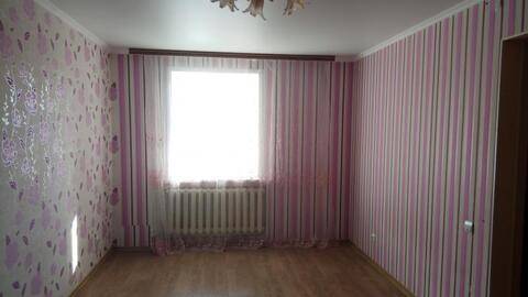 Однокомнатная квартира: г.Липецк, Котовского улица, д.37 - Фото 2