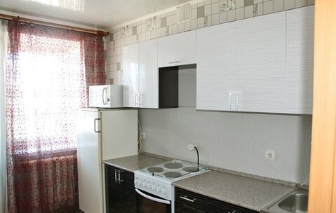 Квартира по ул.Стромынка 5 - Фото 2