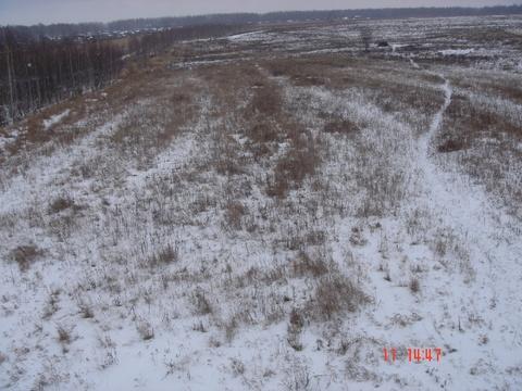Продаётся земельный участок в Турлатово