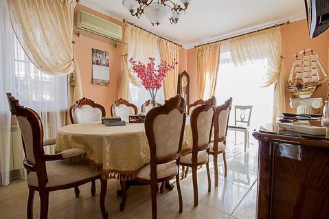 Продается дом по ул Пермской - Фото 5
