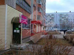 Продажа офиса, Рязань, Ул. Костычева - Фото 2