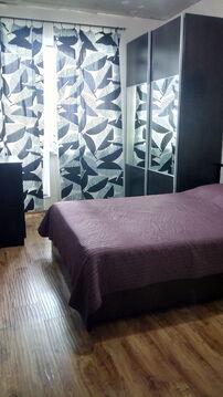 Продаю отличную 3-х комнатную квартиру в Химках - Фото 4