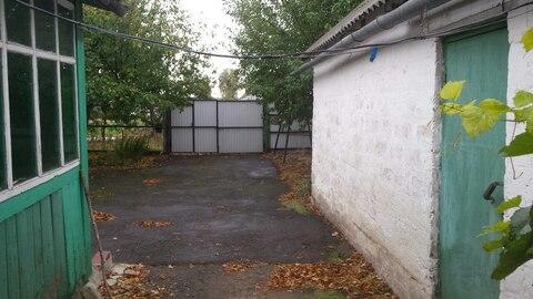 Прохоровка, первое береговое, все удобства - Фото 3