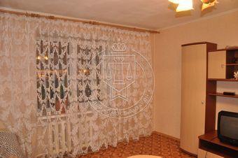 Продажа квартиры, Казань, Ул. Рихарда Зорге - Фото 1