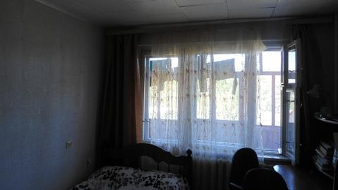 Продается 1 комнатная квартира в в поселке городского типа Балакирево - Фото 1