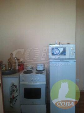 Аренда квартиры, Тюмень, Верхнетарманская - Фото 2