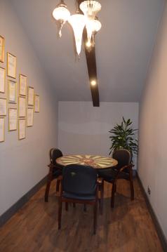 Продам офис в Санкт-Петербурге - Фото 5