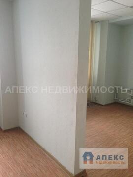 Аренда офиса 114 м2 м. Тимирязевская в бизнес-центре класса В в . - Фото 4