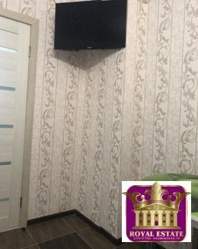Аренда квартиры, Феодосия, Ул. Пономаревой - Фото 5