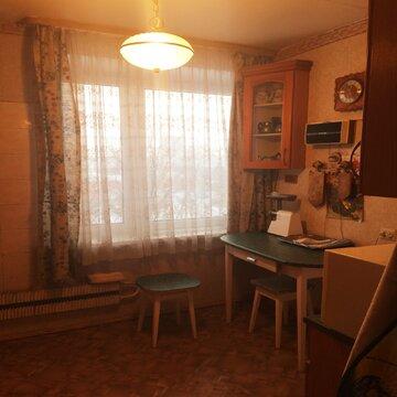 Квартира в Зеленограде - Фото 1