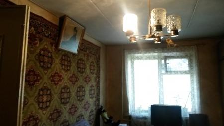 Продажа квартиры, Пятигорск, Ул. Московская - Фото 2