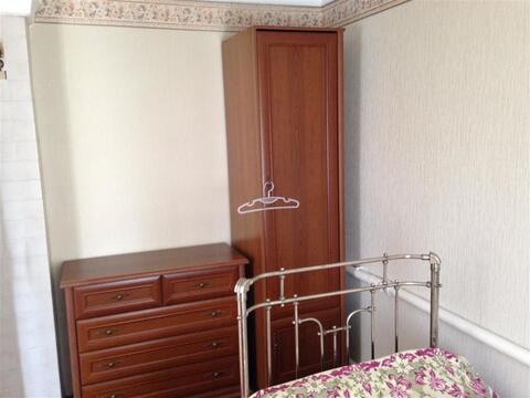 Сдается в аренду дом по адресу г. Липецк, ул. Севастопольская 36 - Фото 1