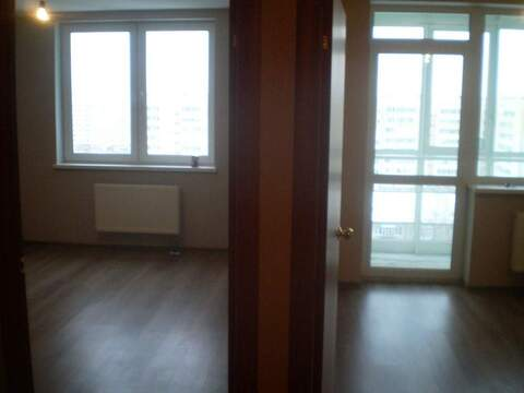 Продается 1-комн. квартира 38 кв.м, м.Ботаническая - Фото 3