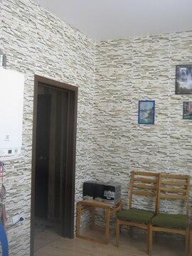 Дом в п. Комсомольский - Фото 5