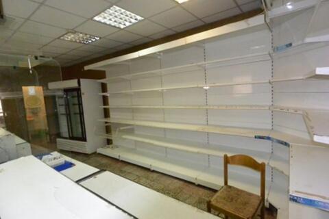 Сдаётся магазин на подъезде в с.Покров - Фото 3