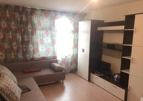 Объявление №51013751: Сдаю комнату в 2 комнатной квартире. Кострома, ул. Свердлова, 129,