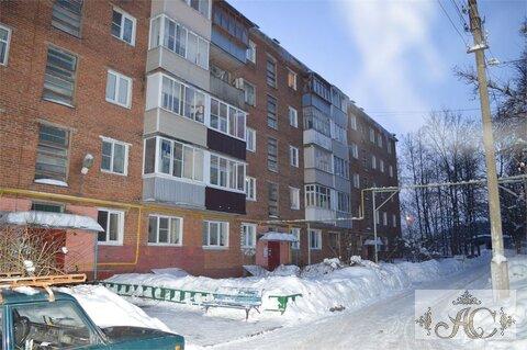 Сдаю 2 комнатную квартиру, Ленинский р-н, Горки Ленинские - Фото 1