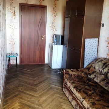 Объявление №46191382: Сдаю комнату в 4 комнатной квартире. Санкт-Петербург, Старо-Петергофский пр-кт., 35,