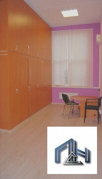 Сдается в аренду офис 18 м2 в районе Останкинской телебашни - Фото 1