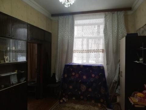 Продам 3-к квартиру, Королев город, улица Трофимова 6 - Фото 5