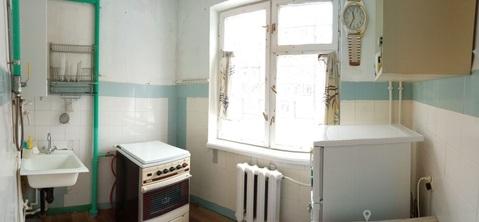 2-х комнатная квартира Шибанкова дом 55 - Фото 5