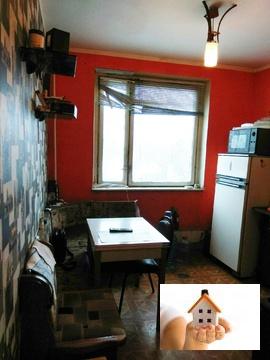 1 комнатная квартира,5 квартал, д 1 - Фото 4