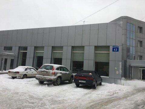 Продажа псн, Новосибирск, м. Заельцовская, Новосибирск - Фото 5