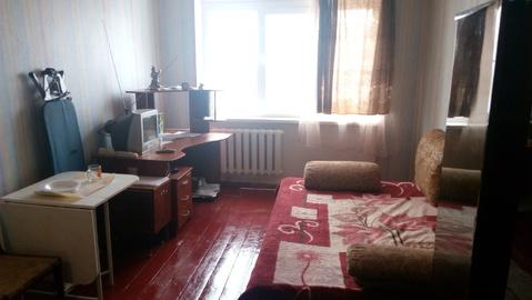 Продаю изолированную комнату в 2-х комнатной квартире. - Фото 1