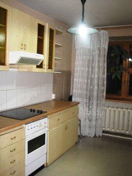 Продается 3 ком квартира ул.Седова,59 - Фото 2