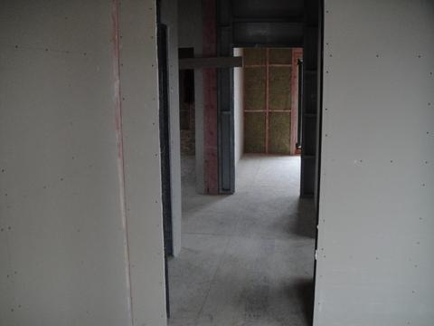 Продам дома 234 кв м на участке 10 соток в ДНП Гранит дер Елизаветинка - Фото 5