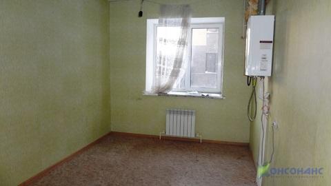 Однокомнатная квартира на ул. Кирпичная, 1 - Фото 4