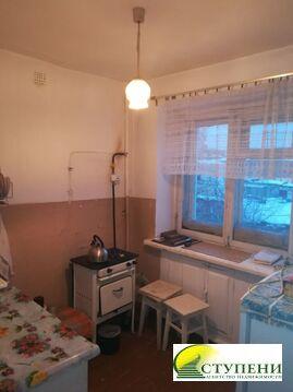 Продажа квартиры, Курган, Ул. Комсомольская - Фото 5
