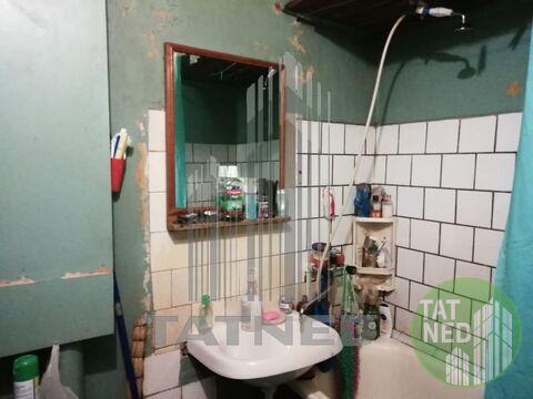 Продажа: Квартира 1-ком. Ибрагимова 22 - Фото 5