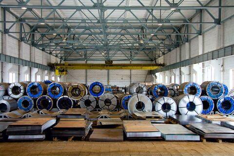 Продается действующая металлобаза в г. Тольятти - Фото 3